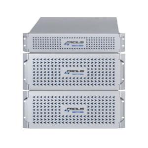 Facilis HDD Servers