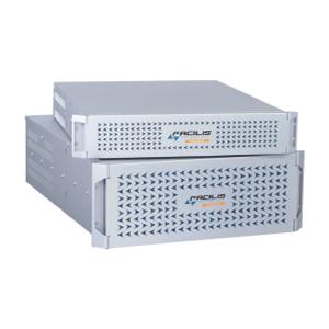 Facilis SSD Server