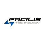 Facilis Technology are part of Titan Data Solutions Data Storage Solution