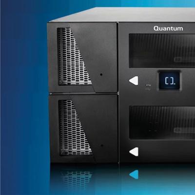 Quantum Superloader i6000