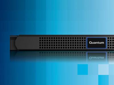 Quantum-Surveillance2