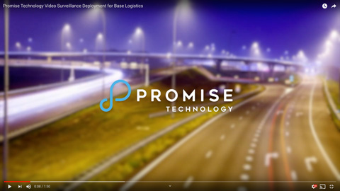 'Promise
