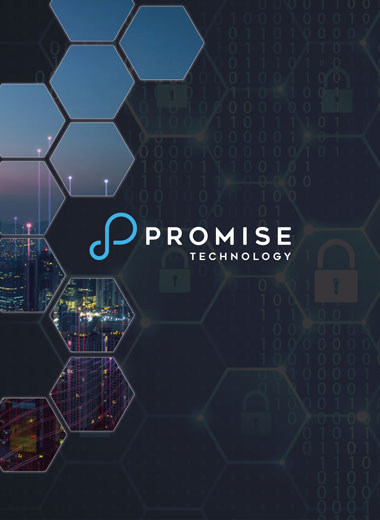 Promise Technology Partnership