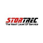 Stortrec Logo