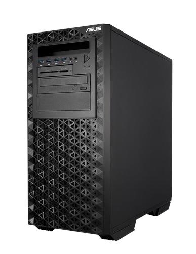 ASUS E900 G4