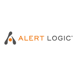 Managed Detection and Response with Alert Logic