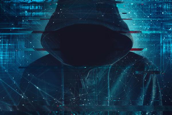 Titan Cybersecurity Centre