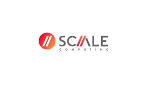 Scale Vendor Badge