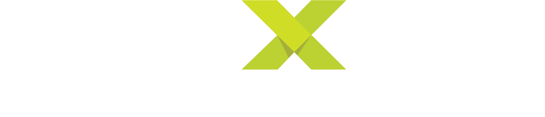 DigitalXRAID Logo