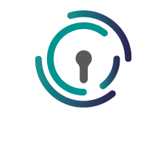 Titan Cybersecurity