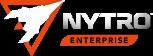 Seagate NYTRO Logo