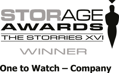 Titan Data Solutions is recognised by Storage Magazine as a one to watch company
