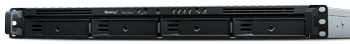 Synology RS1619xs+