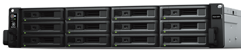 Synology RS2148RS