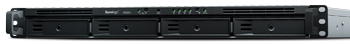Synology RS820RS
