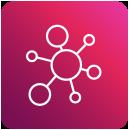 QNAP Open Event Platform