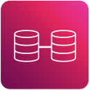 QNAP Expandable Storage Capacity