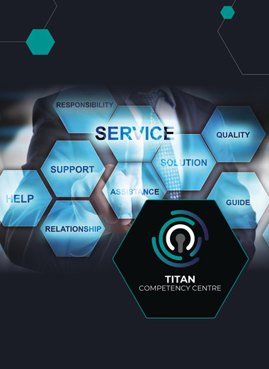 The new breed of cybersecurity distributor should extend the distributed service package concept to include these full managed service options, while recognizing that each customer at this level will require a more or less tailored approach, with specific workflows and use cases.