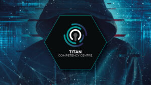 Titan Cybersecurity Centre provides expert managed and professional services and security engineers