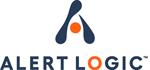 Alert Logic Managed Detection and Response