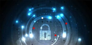 Titan Cybersecurity Centre addresses the problem of Security of Corporate IoT