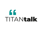 Titan-Talk