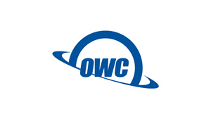 100% compatible memory upgrades, reliably exceeding Apple's maximum RAM specs and data storage options OWC's product offering has grown to encompass the entire spectrum of upgrade and expansion possibilities