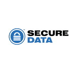 ecureData offers a range of tailored high-level data protection solutions