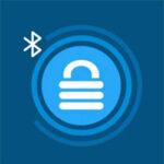 SecureData Lock User App