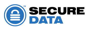 Secure Data provides solutions for any data security