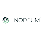 Nodeum Data Management Software for Hybrid Storage at Petabyte Scale
