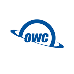 OWC from production-grade SSDs and external hard drives to expansion products and enterprise storage