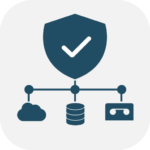 StrongLink advanced file copy management and multi-site DR