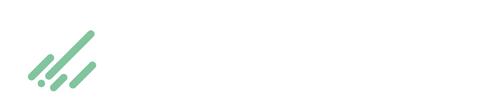 Nodeum-Web-Logo