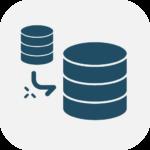 intelligent automation across any data storage type