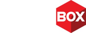 StrongBox Data is the leader in intelligent data management and archiving