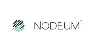 Nodeum - effective Data Management Software