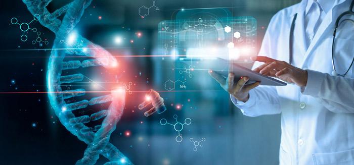 Quantum Activescale case study with Genomics England Stores