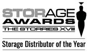 Storage-Awards-2021
