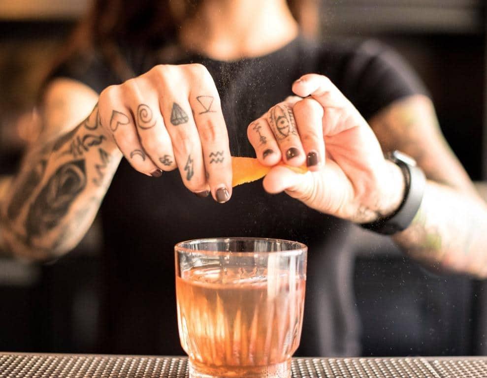 cocktailcontent