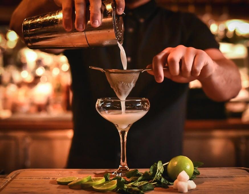 cocktailcontent3