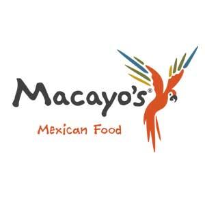 Macayo's Mexican Logo