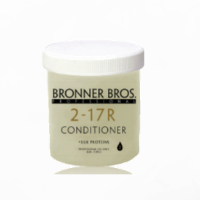 Bronner Brothers 2-17R
