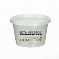 Bronner Brothers Humective Conditioner