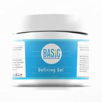 Basic Defining Gel   16 oz