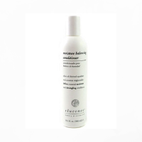 Elucence Moisture Benefits Shampoo   10 oz