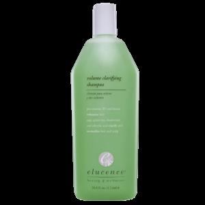 Elucence Volume Clarifying Shampoo 1 liter
