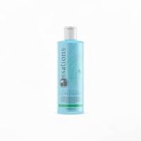 Essations Tea Tree Solutions Dry & Itchy Scalp Shampoo | 128 oz