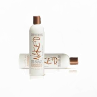Naked Honey & Almond Pre Relaxer Treatment | 12 oz