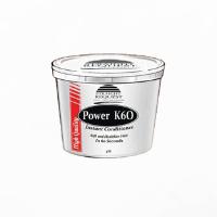 Straight Request Power K60 | 64 oz